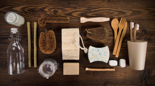 オーガニック洗剤で肌改善!地球にもエコな洗剤で環境を守ろう