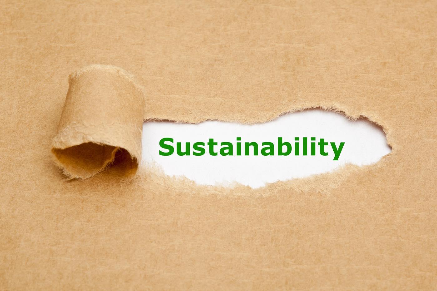 サスティナブルとは?地球環境を守るための新しい考えを生活に取り入れよう