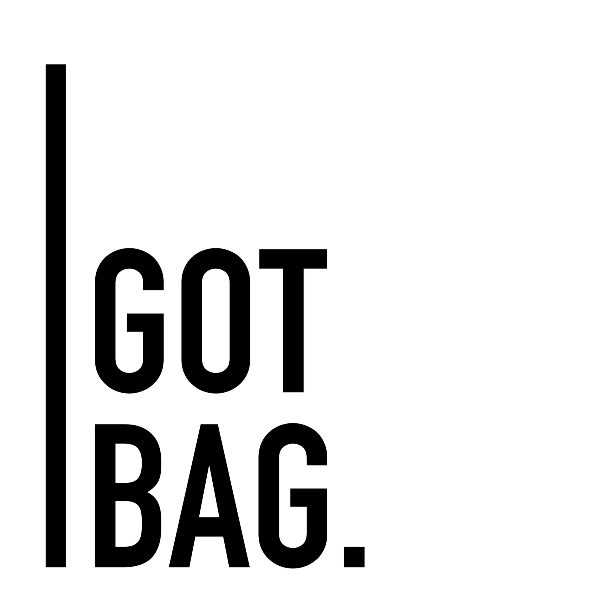 gotbag