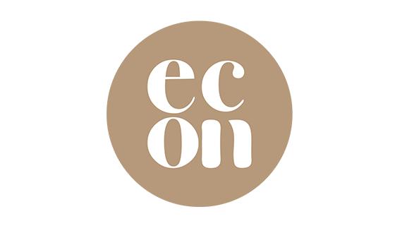 econawa