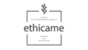 ethicame original