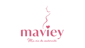 maviey