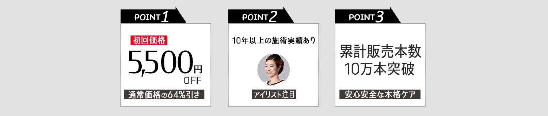 CTA Point3