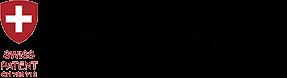 ピンポイント ヒアルロン酸ケア Fillerina