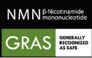NMN β-Nicotinamide mononucleotide GRAS GENERALLY RECOGNISED AS SAFE
