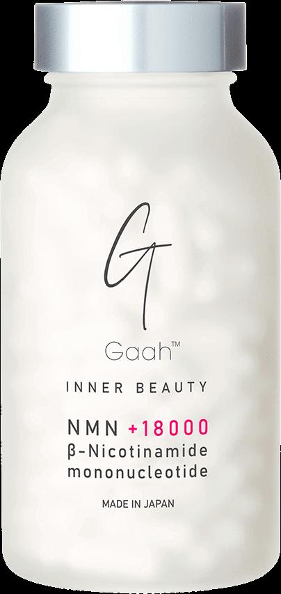 INNER BEAUTY NMN +18000