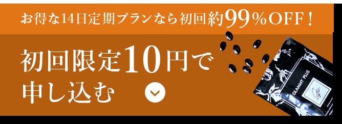 初回限定10円を申し込む!