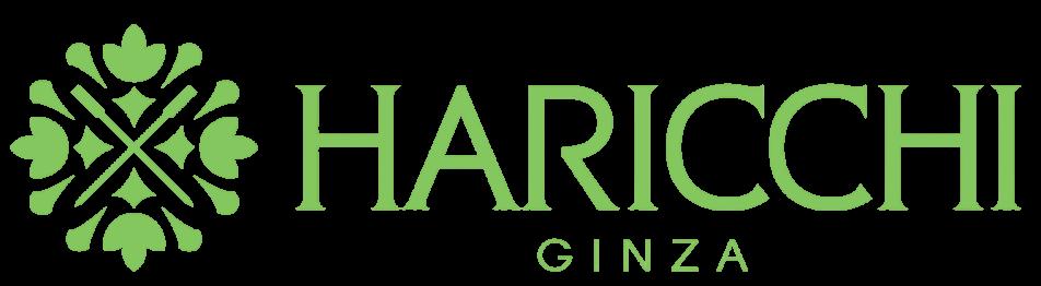 HARICCHI PREMIUM RICH Plus