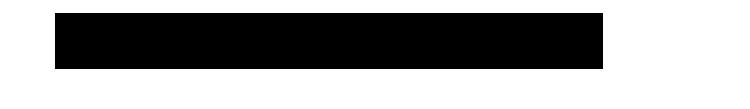 ※インターネットリサーチ(取得期間:2021年1月14日=1月20日、サンプル数200)全国の男性医師・医療関係者と美容関係のお仕事従事者への調査(WEB上で人気になっている5商品で比較)