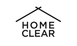 HOME CLEAR