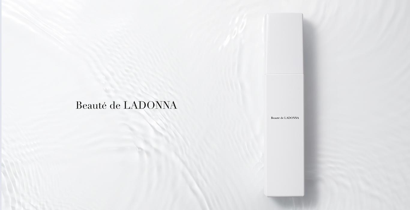 ボーテ ド ラドンナ Beauté de LADONNA