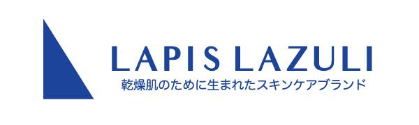 lapis_logo