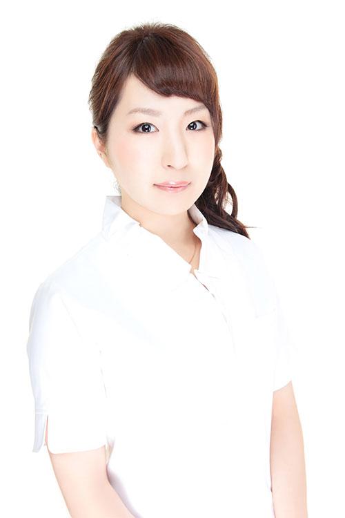 医師 西村恵理子