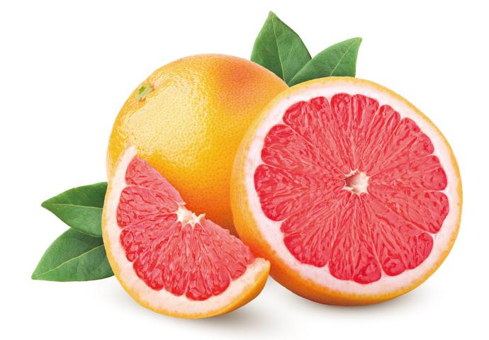 グレープフルーツ種子エキス