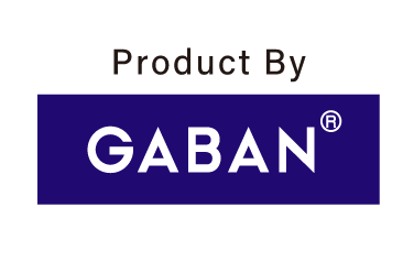 Product By GABAN