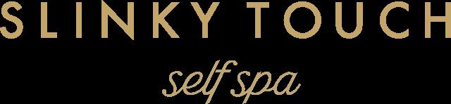 SLINKY TOUCH self spa