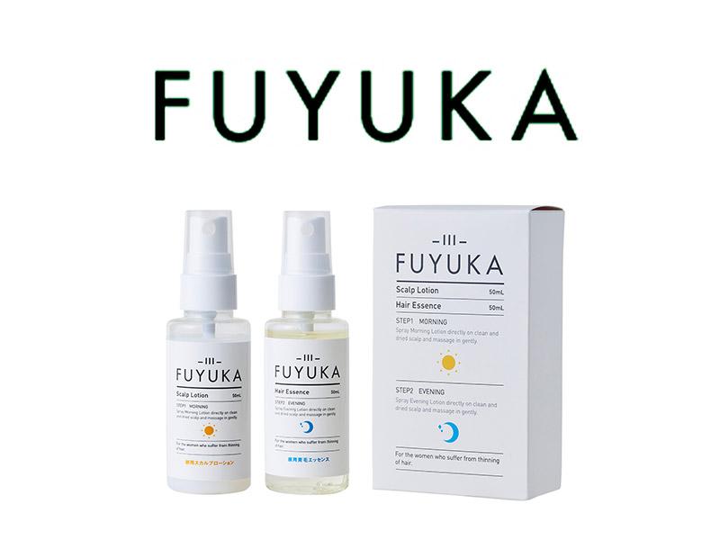 FUYUKA