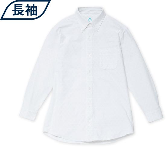 FREEZRTECH長袖シャツ