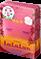 ハワイルルルン(ポリネシアンの香り)