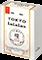 東京ルルルン(和らぐお米の香り)