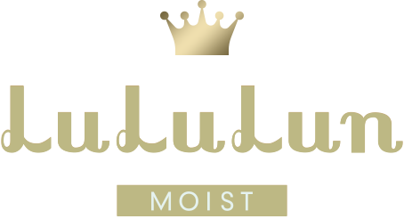 LuLuLun MOIST