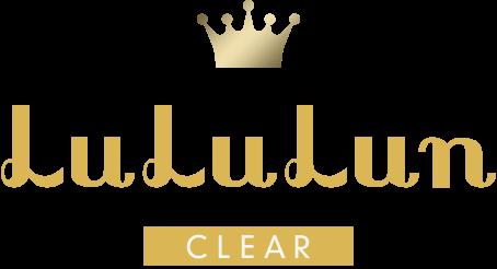 LuLuLun CLEAR
