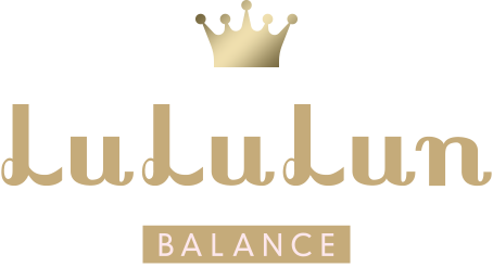 LuLuLun BALANCE