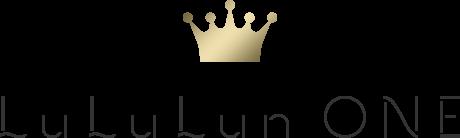 LuLuLun One