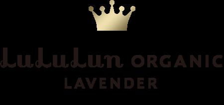 LuLuLun organic lavender