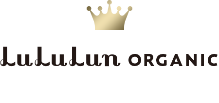LuLuLun organic