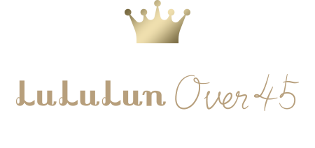 LuLuLun Over45