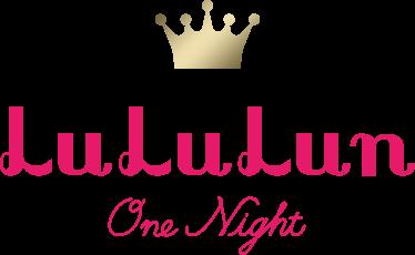 LuLuLun One Night