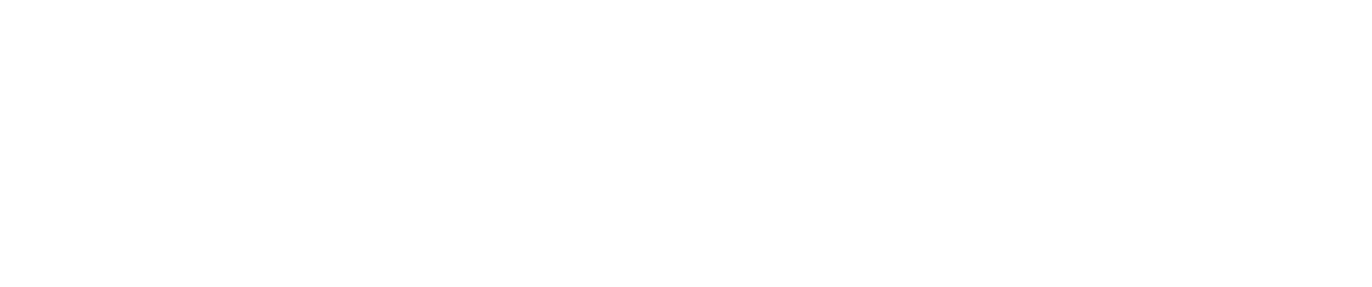 LuLuLun Logo