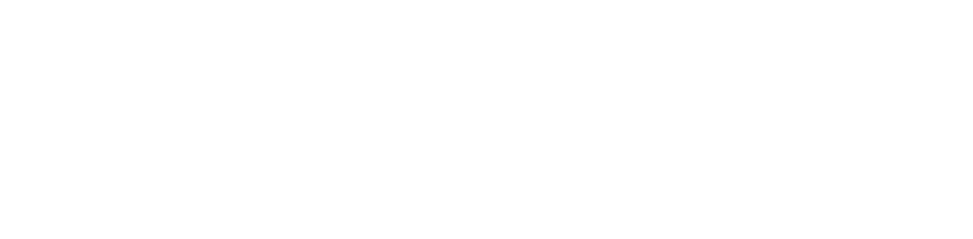 ルルルン史上最大量*1 、たっぷり35mL