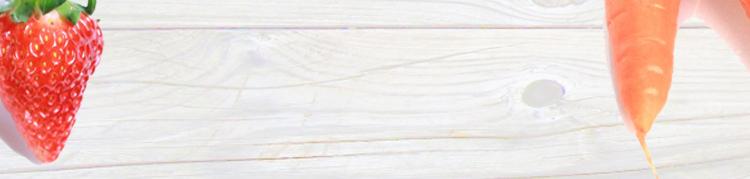 キレイサポートサプリ美KOMBUCHA キレサポコース 初回限定で定価9,960円を90%OFFの980円(送料無料・手数料無料)