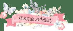 mama select