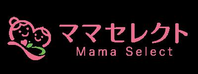 ママセレクト