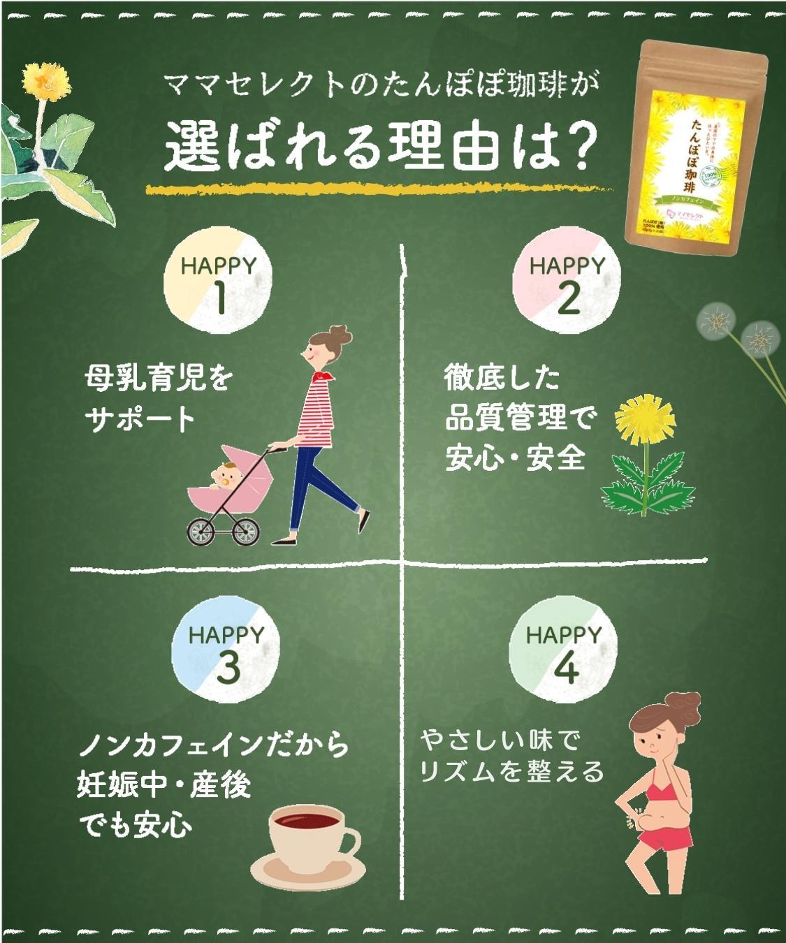 母乳の出が悪くなったママにおすすめです ノンカフェインだから気にせず飲めます 安くて飲みやすいのでおすすめ