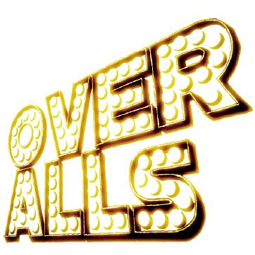 OVER ALLs