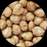 ククイナッツ油