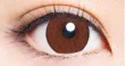 カラコンで魅力的な瞳を手に入れよう
