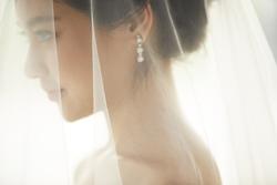 最高かわいい花嫁に♥ 結婚式におすすめのカラコン3選