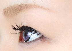 大切な瞳を守る基礎講座「カラコンの正しい外し方」