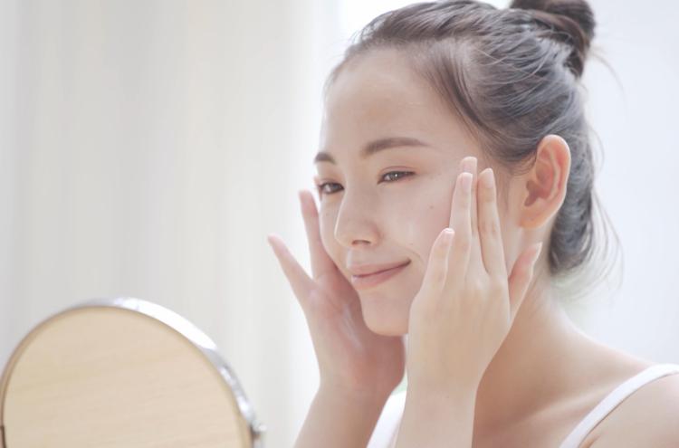 美容液とは?選び方、おすすめの美容成分も紹介します