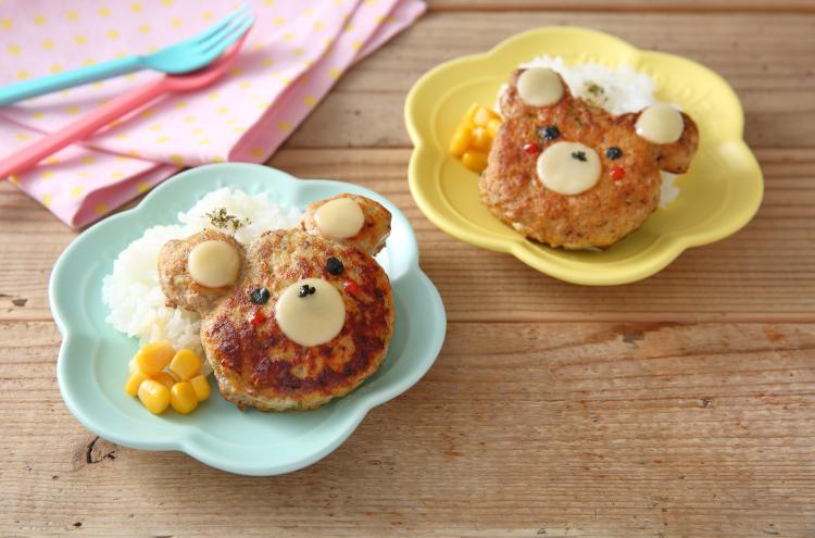 子供が野菜を食べない…野菜嫌いを楽しく克服する方法&おすすめレシピ!