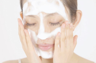 毛穴をきれいにする洗顔特集。毎日続けてつるすべ素肌をつくる