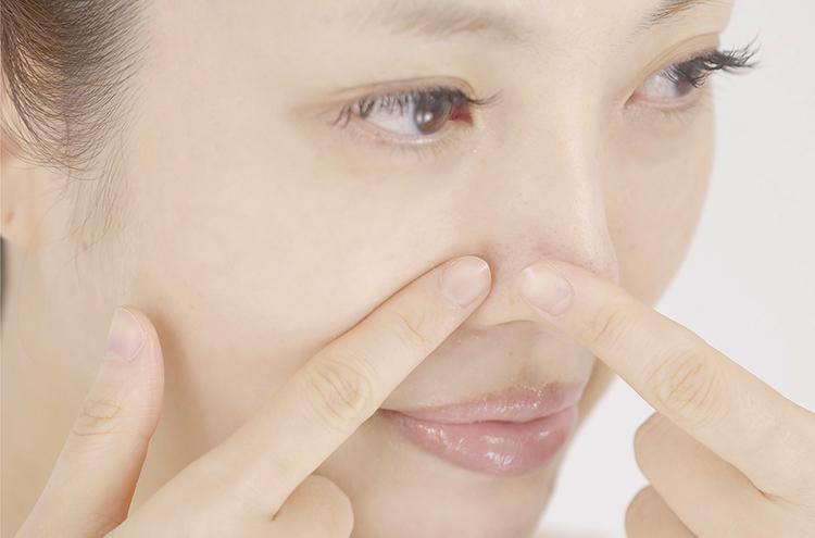 毛穴レスな陶器肌をつくる基本のスキンケア
