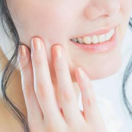 敏感肌のスキンケア選び 正しいケアで肌荒れ知らずに