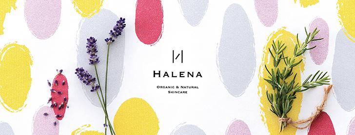 HALENA