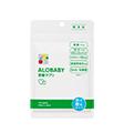 アロベビー 葉酸サプリ
